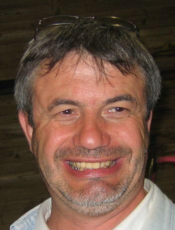 M. <b>Hervé LAULAN</b> : 3e Adjoint Délégué au S.I.R.P., au S.I.C.T.O.M et au <b>...</b> - herve